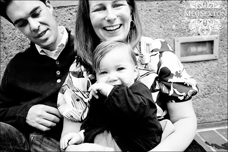 sf family photographer