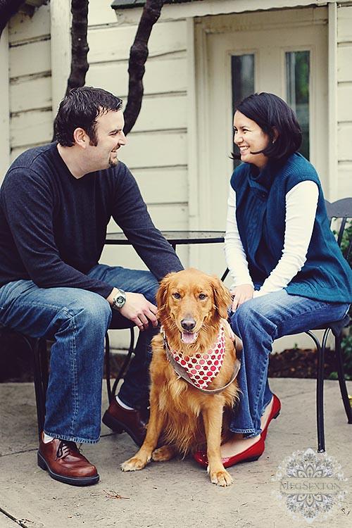 family photos east bay, CA