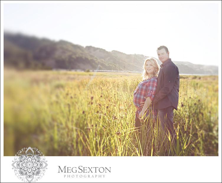 Walnut creek family photos