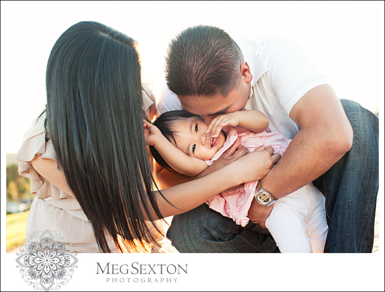 family photographer, martinez ca