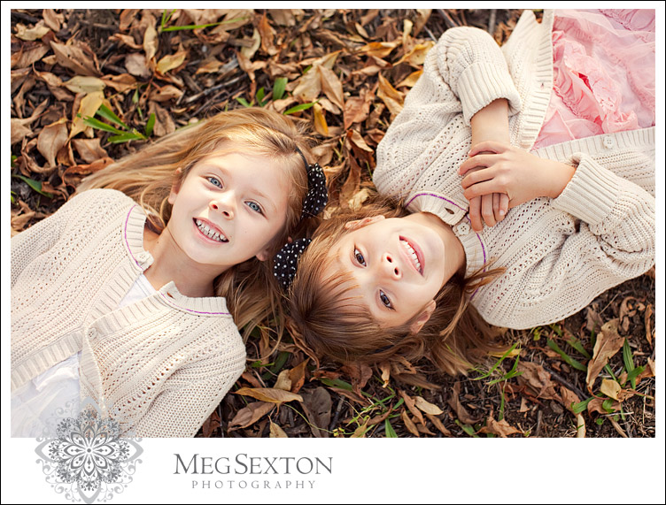 family photographer brentwood california