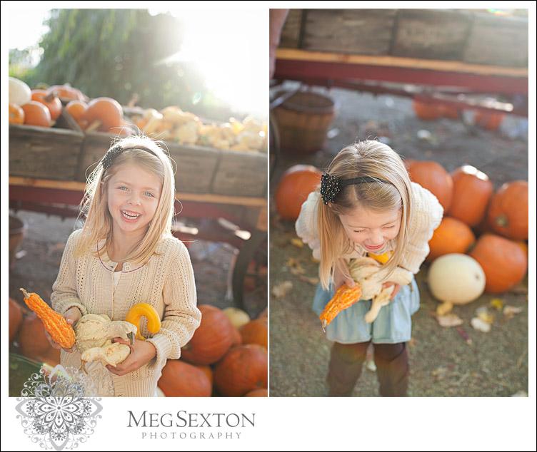 child photographer, East Bay