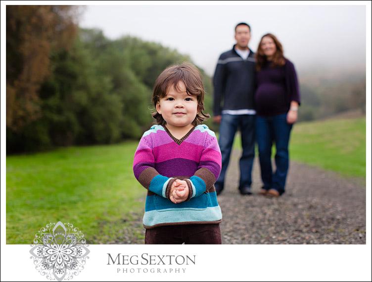 Concord family photographer