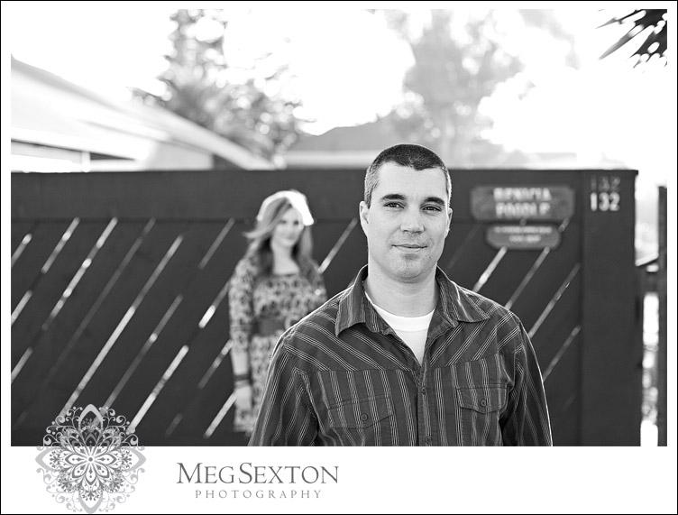 Wedding photographer in Danville, CA