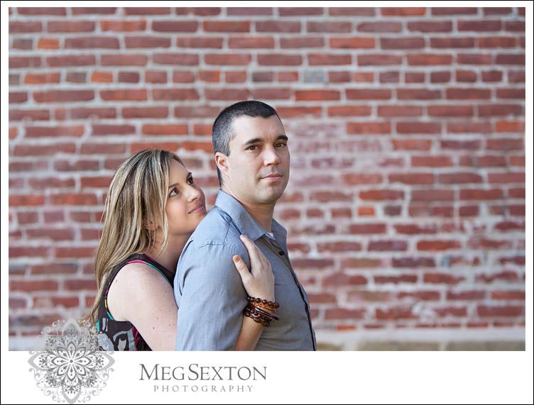 Wedding photographer in Concord, CA