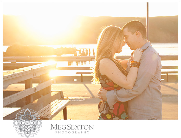 engagment photographer in Lafayette, CA