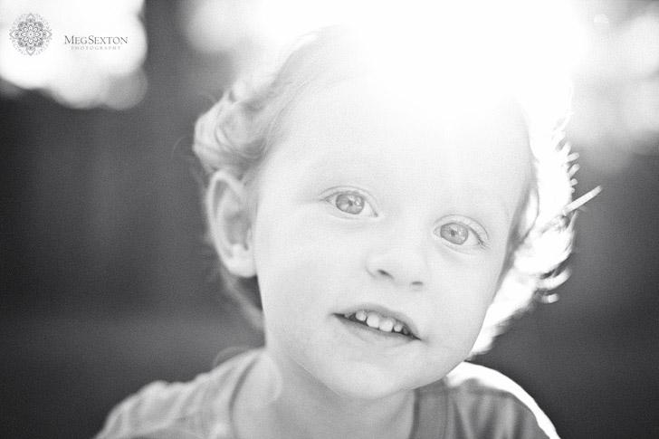 child photographer in walnut creek