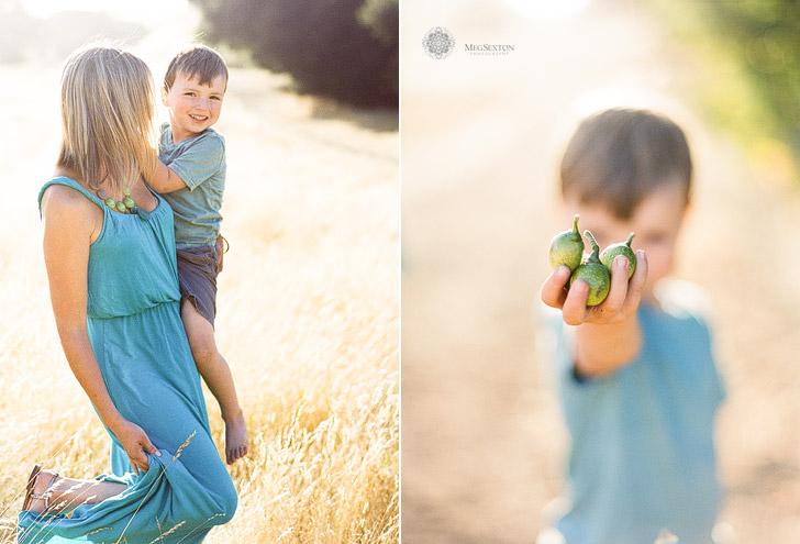 lifestyle portraits in walnut creek