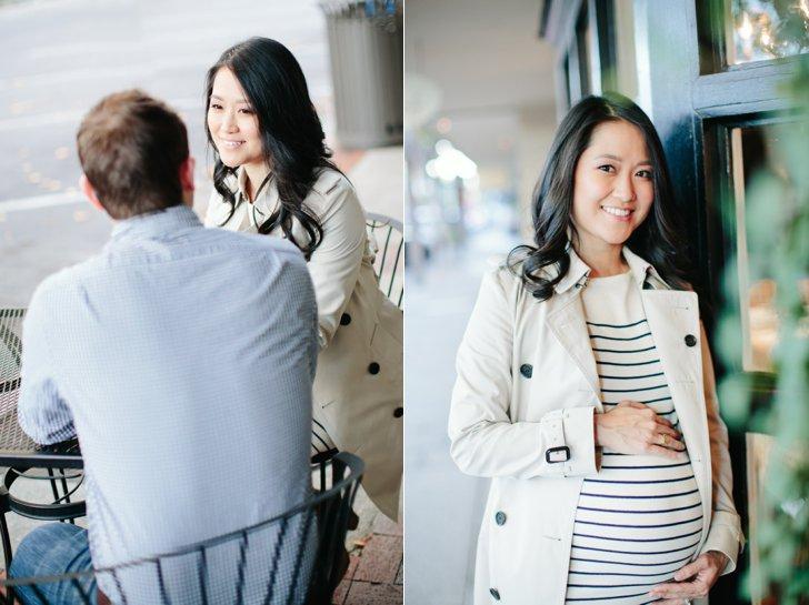 Bay Area photographer,family photographer, meg sexton, meg sexton photography, Newborn, maternity photography, newborn photos, maternity sessions, northern california family photographer, wedding and lifestyle photographer