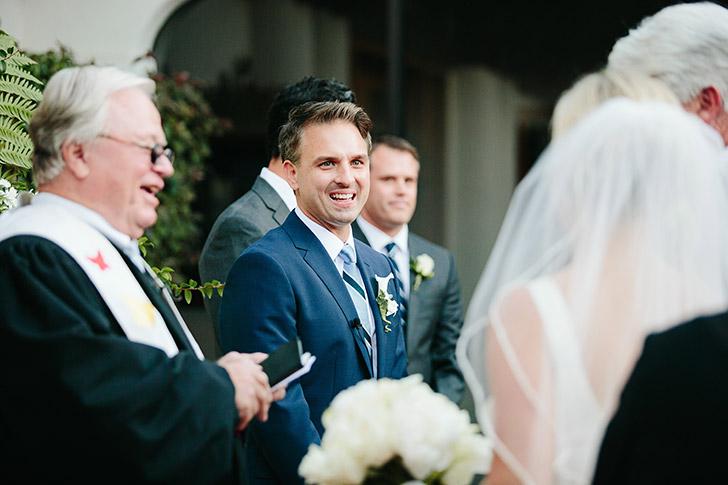 Bay Area photographer, northern california wedding photographer, meg sexton, meg sexton photography, wedding photographer, st francis yacht club, winery wedding photos, estate wedding, outdoor wedding photography,wedding and lifestyle photographer