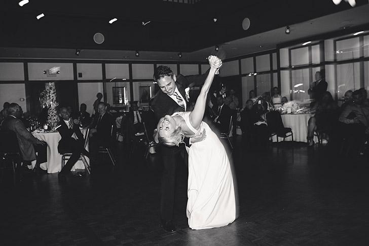 Bay Area photographer, northern california wedding photographer, meg sexton, meg sexton photography, wedding photographer, st francis yacht club, winery wedding photos, estate wedding, outdoor wedding photography,wedding and lifestyle photographer, california yacht club wedding