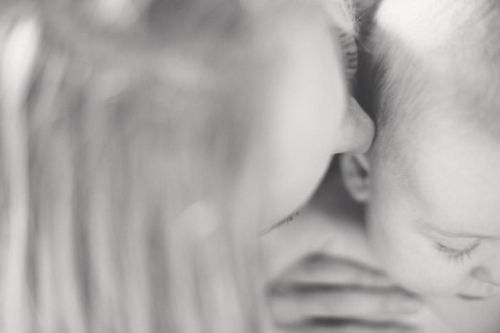 Bay Area photographer, northern california family photographer, meg sexton, meg sexton photography, lifestyle photographer, san francisco family photography, baby photos in san francisco, newborn photography, bay area photographer, san francisco family photos, wedding and lifestyle photographer