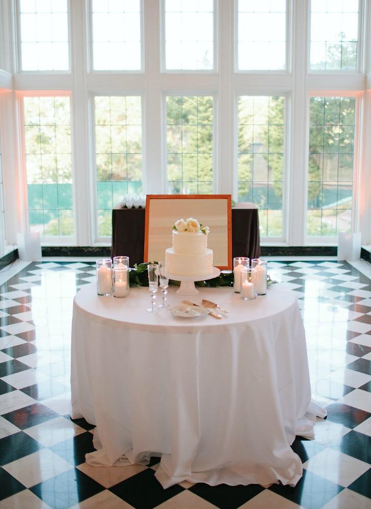 Meg Sexton Photography, Burlingame wedding, Kohl Mansion, Amy Bushel, Toast Catering, Romantic, Pastel, Elegant, Northern California wedding, Meg Sexton