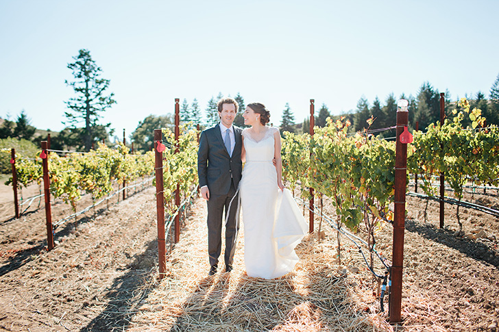 Bay Area photographer, northern california wedding photographer, meg sexton, meg sexton photography, wedding photographer, lake wedding photography, winery wedding photos, estate wedding, outdoor wedding photography,wedding and lifestyle photographer