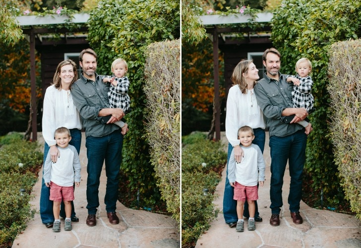 Meg Sexton, Meg Sexton Photography, at home family session, Bay Area Family Photographer, Northern California Family Photographer, California Family Photographer, family photographer, home portraits, family, San Francisco Family Photographer