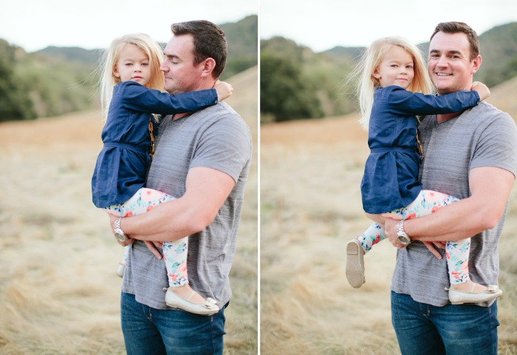 Meg Sexton Photography, outdoor, family session, family photographer, lifestyle photographer, Bay Area family photographer, Northern California family photographer, San Francisco family photographer, rustic, fields, Meg Sexton