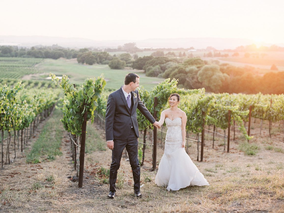 Meg Sexton Photography, fine art film photographer, san francisco wedding photographer, napa wedding photographer, napa film photographer, winery wedding photographer