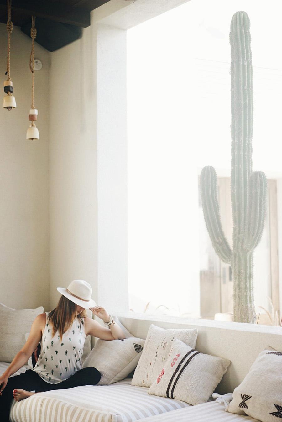 Meg Sexton Photography, Todos Santos, Baja California, Hotel San Cristobal